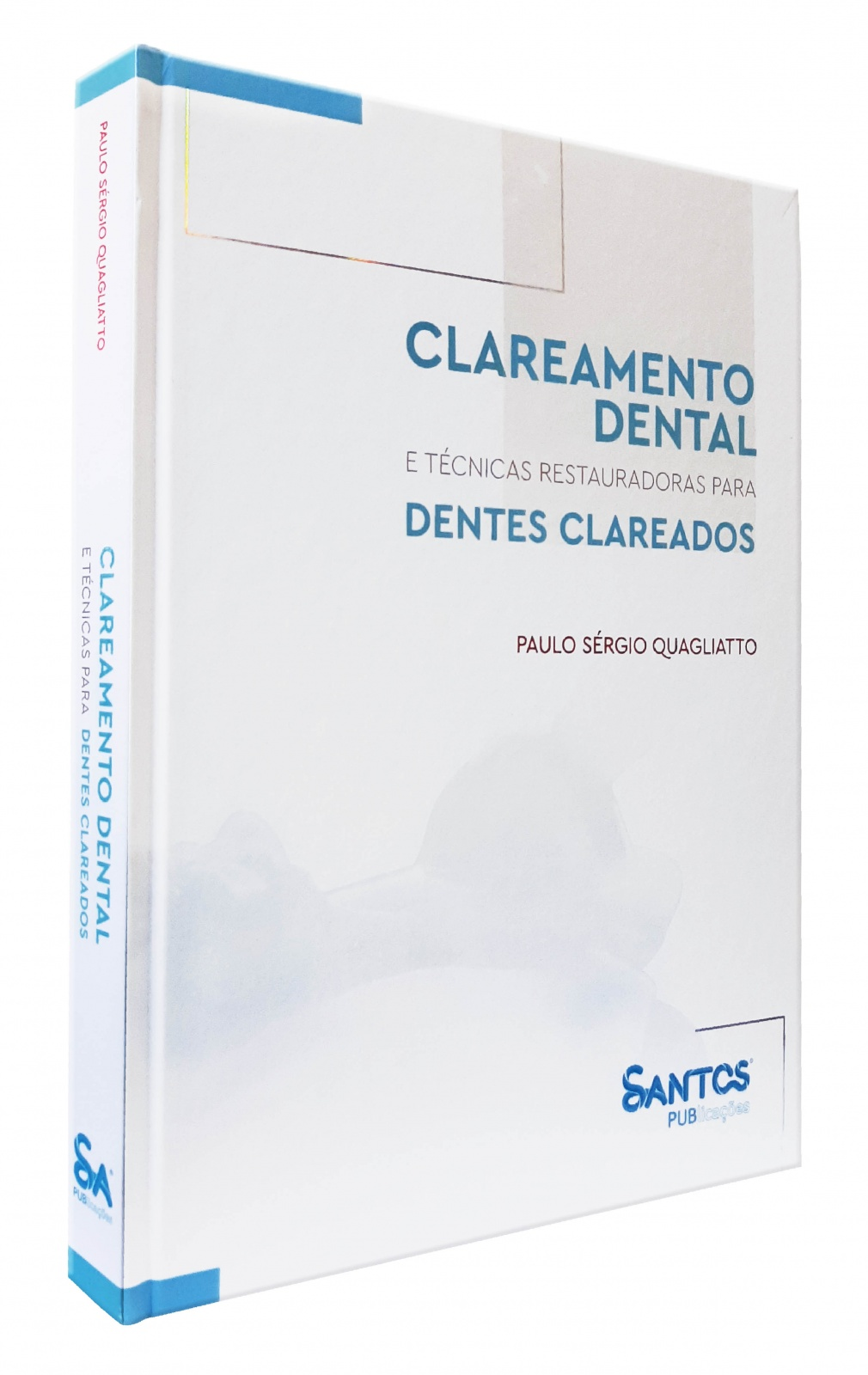 Clareamento Dental E Técnicas Restauradoras Para Dentes Clareados